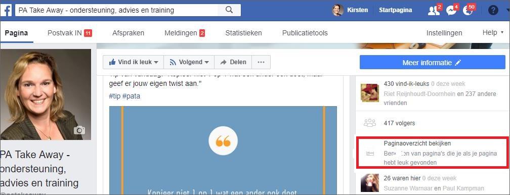 Facebook-like-als-pagina-1