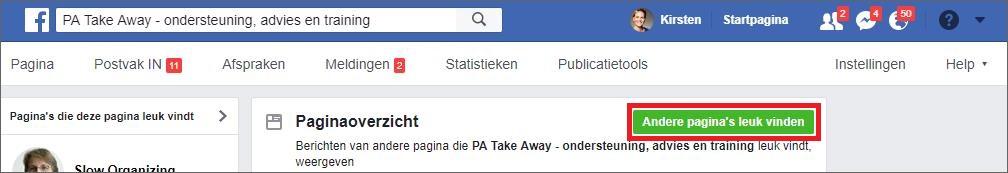 Facebook-like-als-pagina-2
