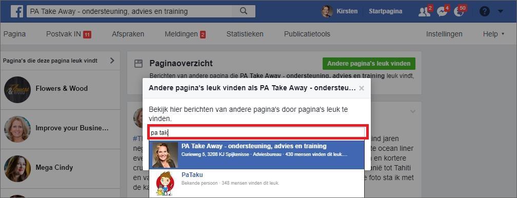 Facebook-like-als-pagina-3