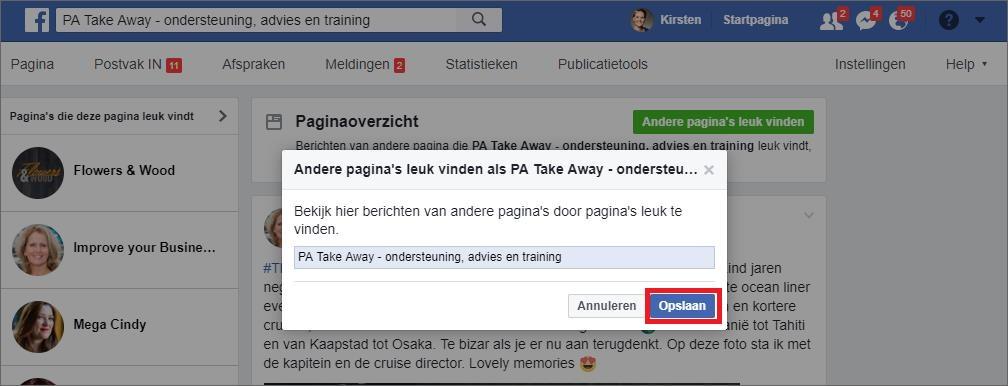 Facebook-like-als-pagina-4